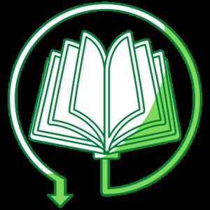 Livres et e-books